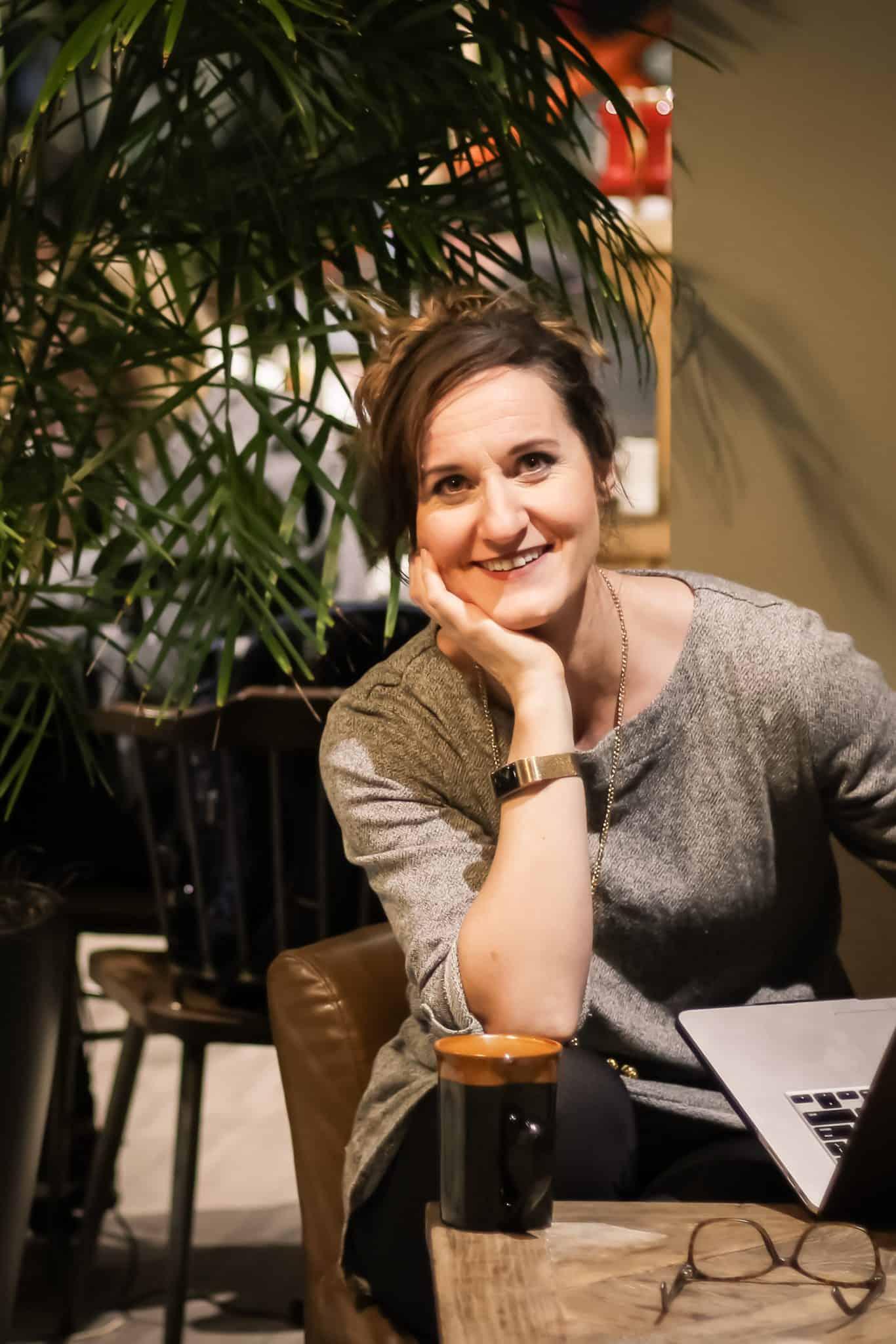 Katie Goulet