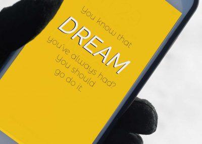 yellow-iphone copy